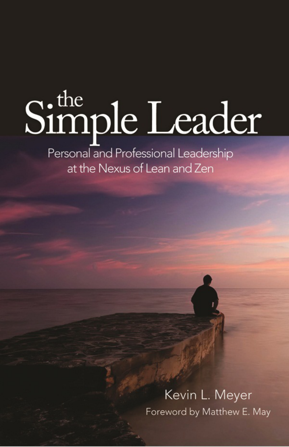 The Simple Leader